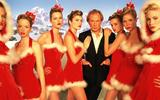 axn-love-actually-updated-1600x900