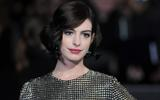 axn-reasons-to-hate-anne-hathaway-1600x900
