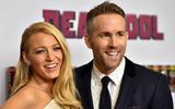 axn-ryan-reynolds-parenting-tweets-1600x900