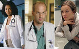 axn-10-medical-drama-cliches-5