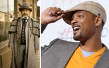 axn-10-movies-that-almost-starred-with-will-smith-2