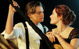 axn-20-less-known-facts-about-titanic-1_0