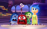 axn-animation-movies-that-teach-kids-valuable-life-lessons-1