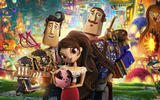 axn-animation-movies-that-teach-kids-valuable-life-lessons-2