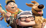 axn-animation-movies-that-teach-kids-valuable-life-lessons-4