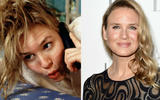 axn-bridget-jones-diary-cast-then-and-now-1