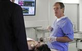 axn-every-ncis-episode-3
