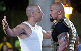 axn-fast-and-furious-secrets-3
