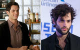 axn-gossip-girl-then-and-now-4