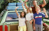 axn-griswold-family-then-and-now-1600x900