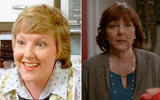 axn-griswold-family-then-and-now-4
