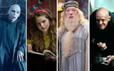 axn-harry-potter-actors-who-were-recast-1600x900