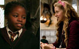 axn-harry-potter-actors-who-were-recast-2