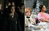 axn-harry-potter-actors-who-were-recast-5
