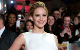 axn-jennifer-lawrence-s-funniest-quotes-4