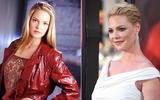 axn-katherine-heigl-is-40-5
