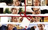 axn-love-actually-cast-then-and-now-1600x900