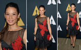 axn-lucy-liu-red-carpet-moments-2