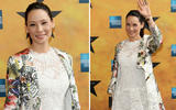 axn-lucy-liu-red-carpet-moments-4
