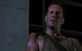 axn-moviemoments-diehard