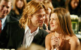 axn-nastiest-divorces-in-hollywood-3