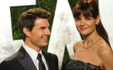 axn-nastiest-divorces-in-hollywood-5