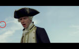 axn-pirates-of-the-caribbean-blooper-gallery-7