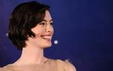 axn-reasons-to-hate-anne-hathaway-1