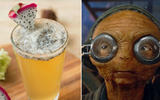 axn-star-wars-cocktails-3