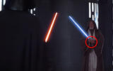 axn-star-wars-mistakes-2