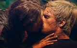 axn-stars-who-hated-to-kiss-their-co-stars-2