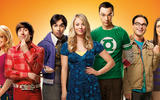 axn-the-big-bang-theory-ends-wrong-1600x900