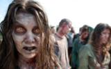 axn-things-happening-zombie-movies-3