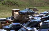axn-wrecked-cars-2