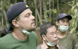 leonardo-dicaprio-before-the-flood_2