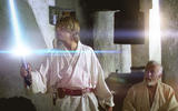 luke-lightsaber_0
