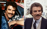 selleck-universal-getty