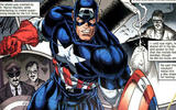 shield-vs-captain-america-2