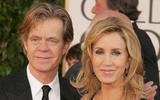 william-h-macy-gettyimages-73005215