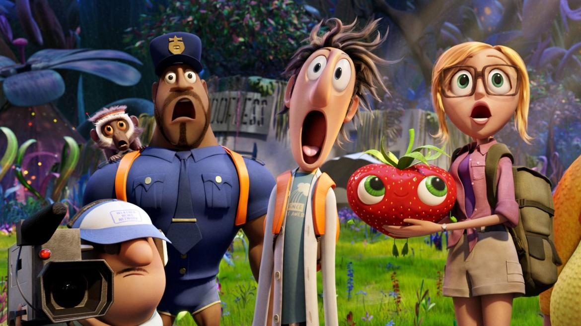 axn-cloudy_with_a_chance_of_meatballs-2