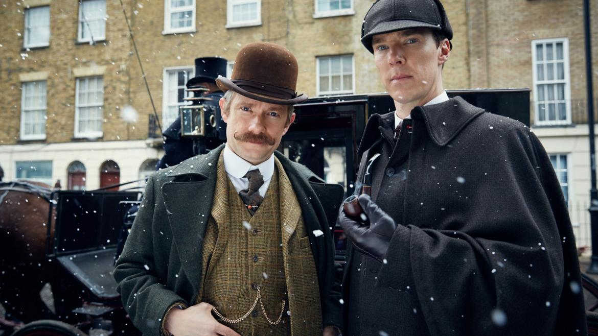 axn-sherlock-the-abominable-bride