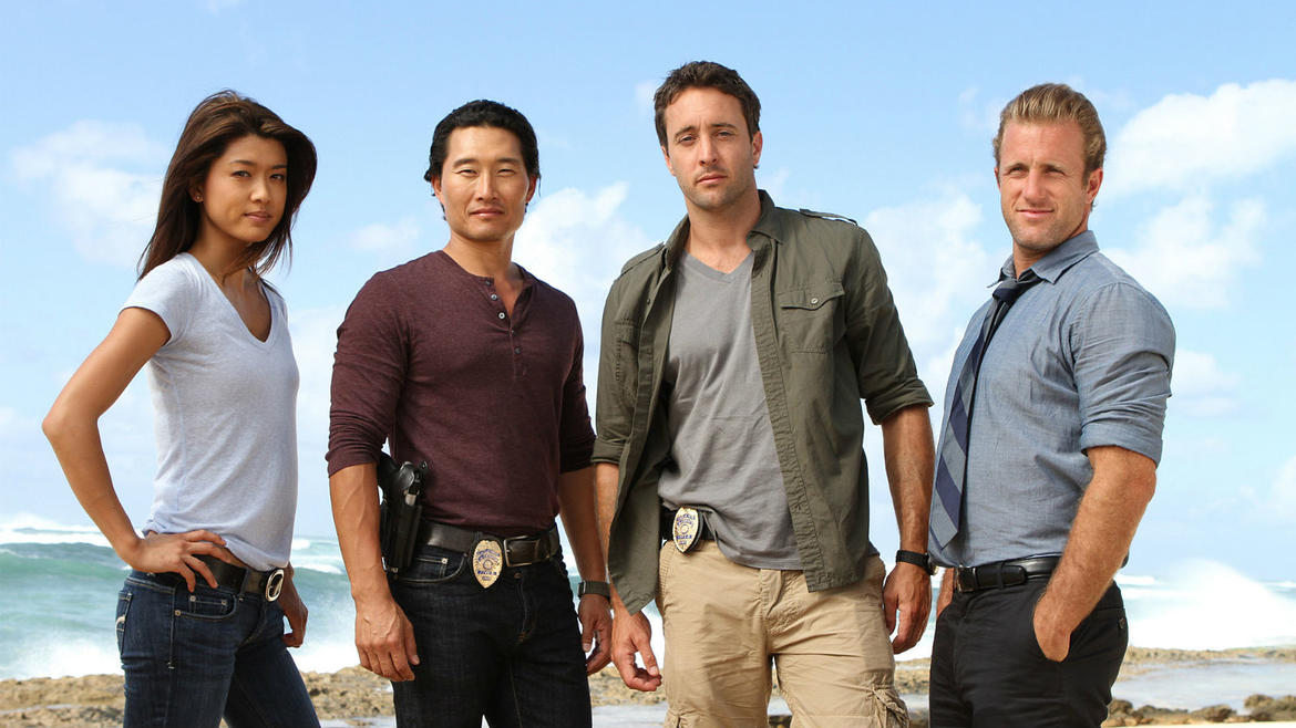 hawaii-5-0-salary-controversy