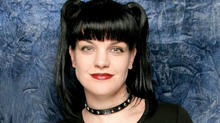 Pauley Perrette, abused while working on NCIS?!