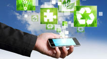 axn-10-apps-to-make-you-more-green-1600x900
