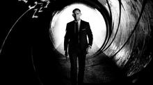axn-actors-who-could-play-james-bond-1600x900
