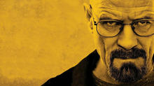 axn-breaking-bad-cool-facts-1600x900