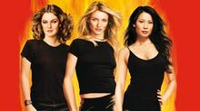 axn-charlies-angels-then-and-now-1600x900