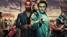axn-gods-and-inspiration-in-american-gods-1600x900