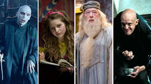 axn-harry-potter-actors-who-were-recast-1600x900_0
