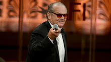 axn-jack-nicholson-and-the-women-1600x900